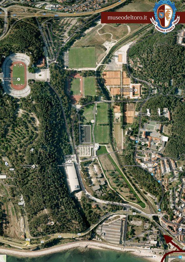 04 Benfica-Torino 2016