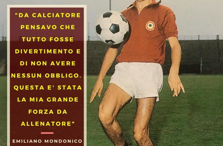 Il 3 giugno 1970: ultima partita del Mondo con la maglia Granata.