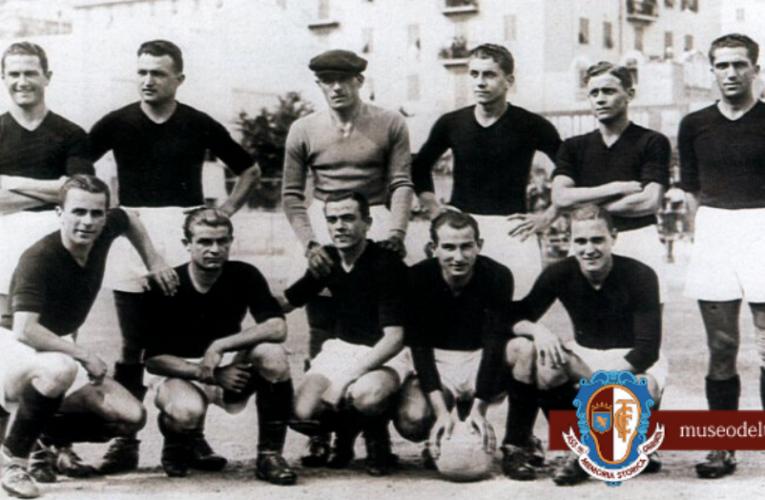 ACCADDE OGGI / 11giugno 1936 il Torino vince la prima Coppa Italia