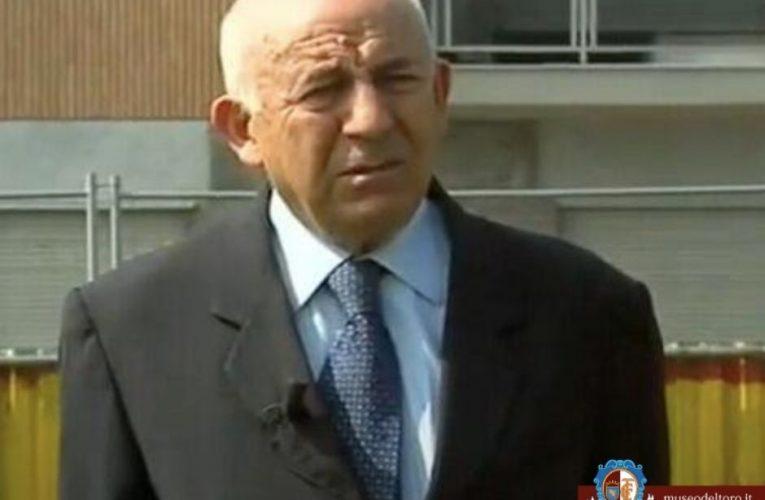 PILLOLE DI GRANATISMO / Vatta, l'allenatore dei sogni