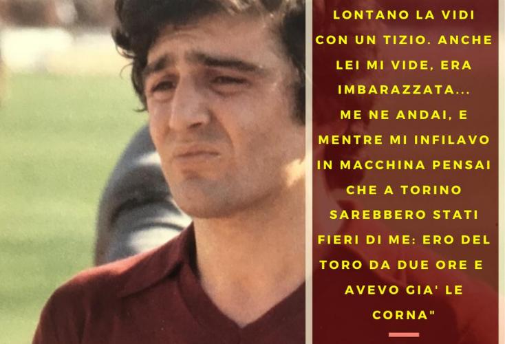 PAROLE GRANATA / Eraldo Pecci